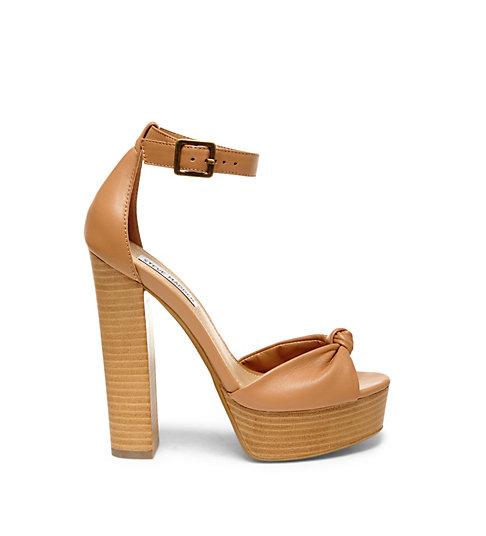 STEVEMADDEN-SANDALS_MARCY_TAN-LEATHER_SIDE