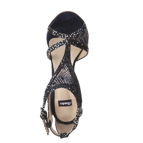 scarpe lowcost