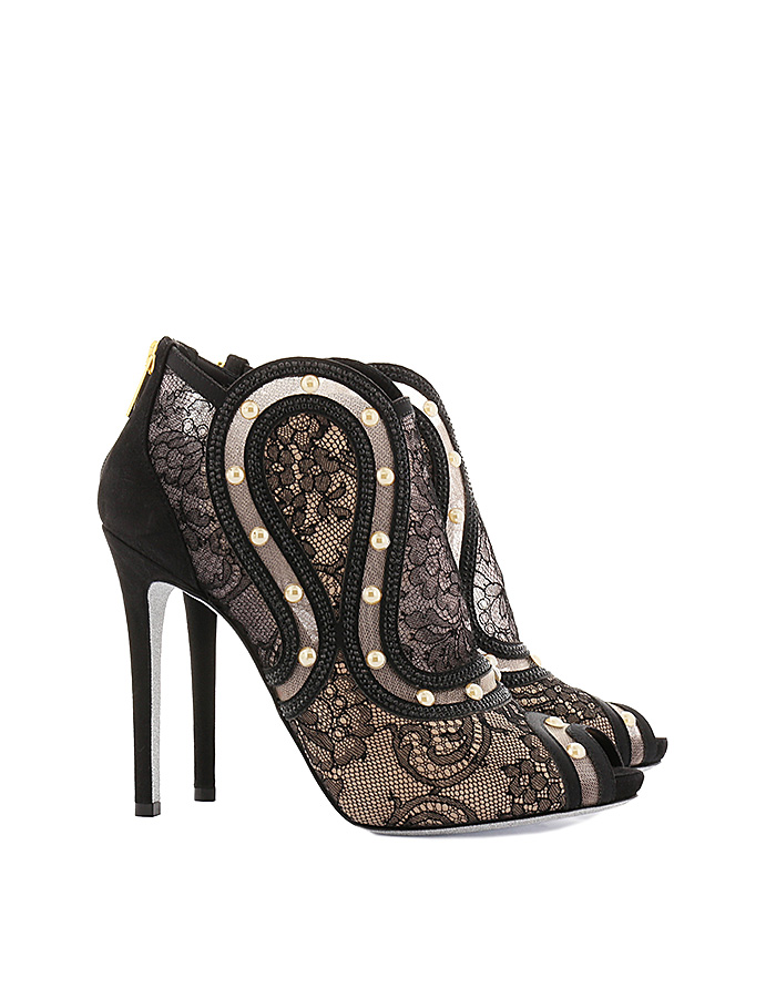 caovilla cannes akle boots 2015