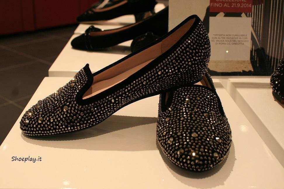 slippers gioiello cinti