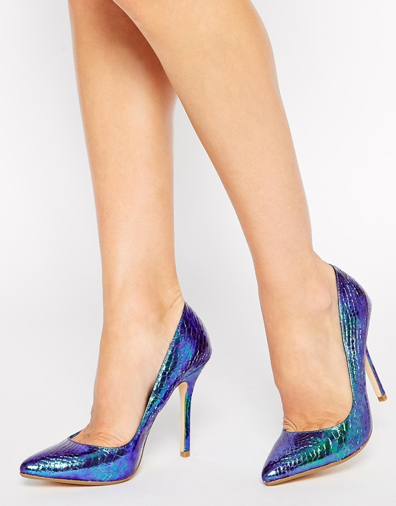 dune shoes 3