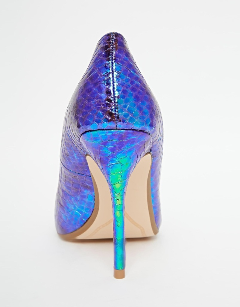 dune shoes 4