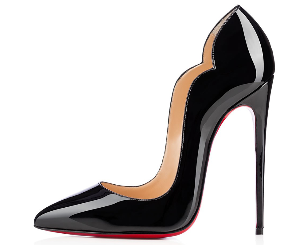 Christian-Louboutin-Hot-Chick-Pump