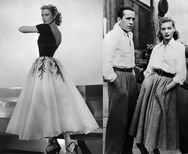 grace-kelly-lauren-bcall-full-skirt2