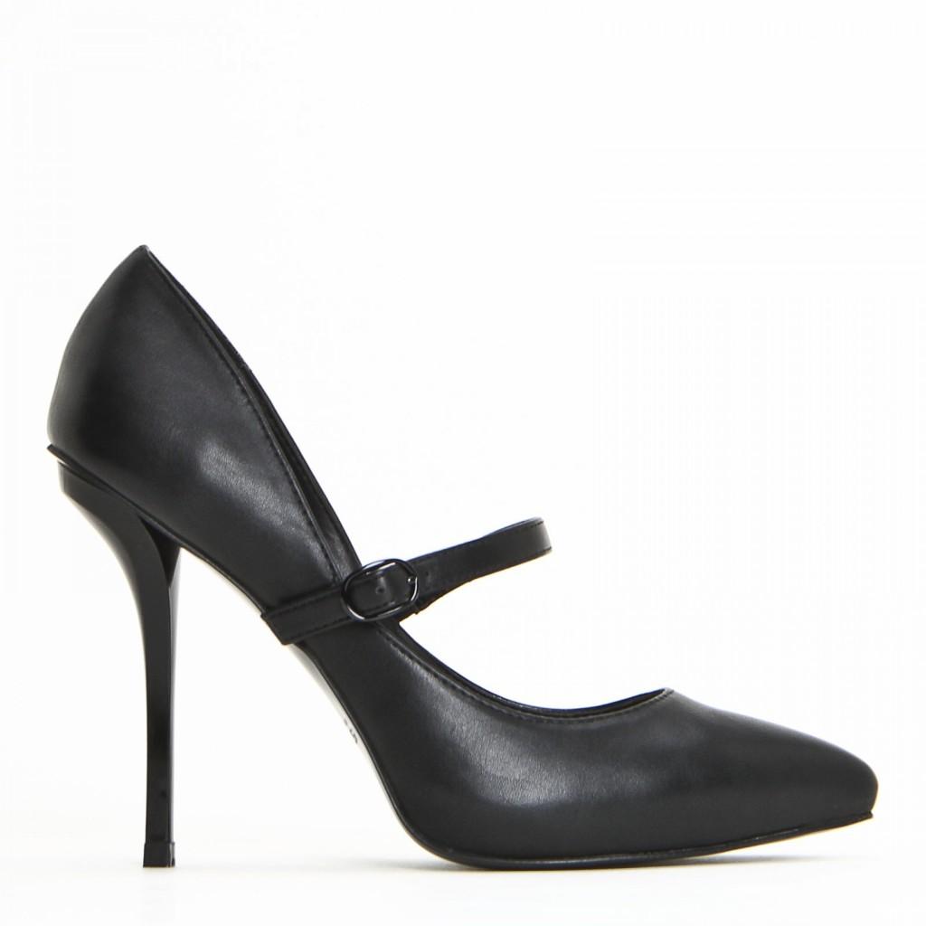 mary jane scarpe&scarpe