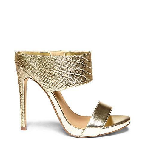 scarpe di lusso vs low cost