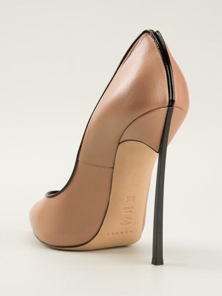 casadei-pink-blade-pumps-product-1-22172746-0-541580095-normal_large_flex