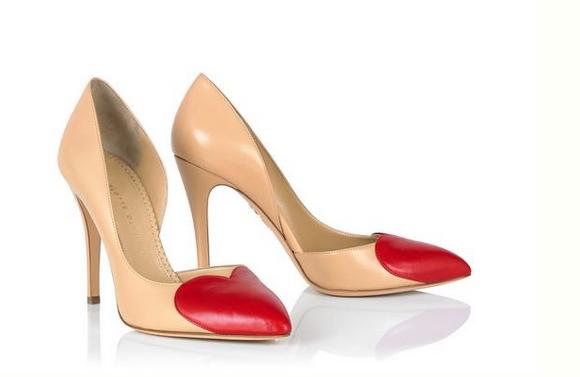 scarpe nude tacco alto nude pumps