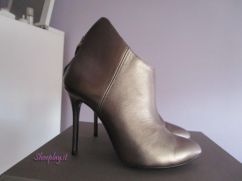 ankle boots stelio malori