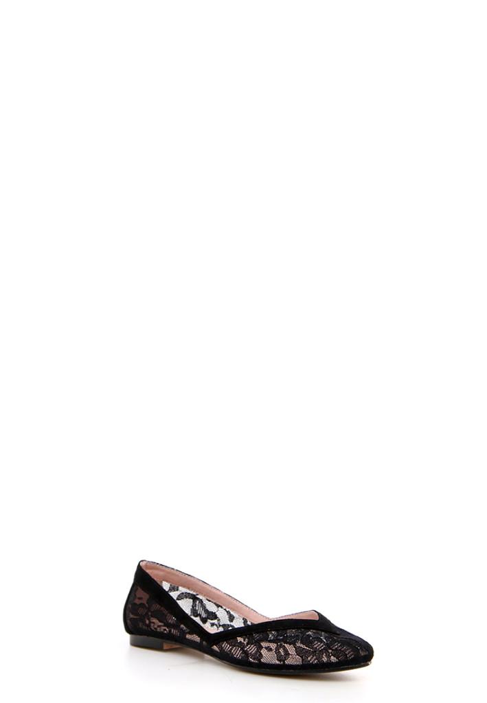 recensione scarpe blocco 31