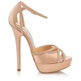 reese whiterspoon oscar 2015 shoes