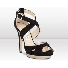 meryl streep oscar shoes 2015