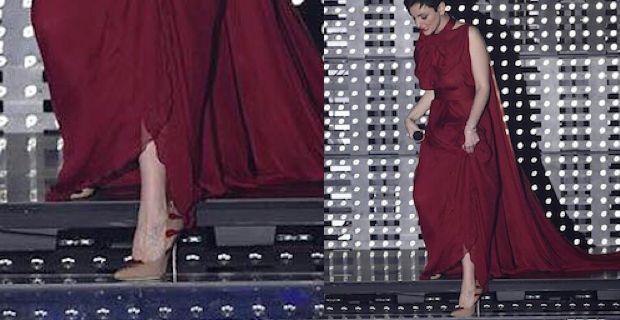 oto-giannico-scarpe-arisa-sanremo-2015-default