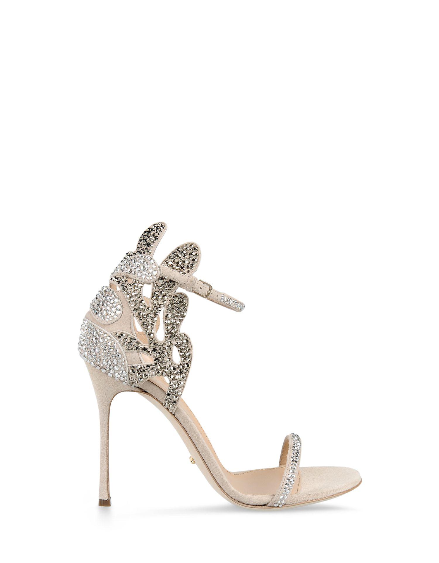 Scarpe Gioiello Sposa.Sandali Gioiello Sposa 2015 Shoeplay Fashion Blog Di Scarpe Da Donna