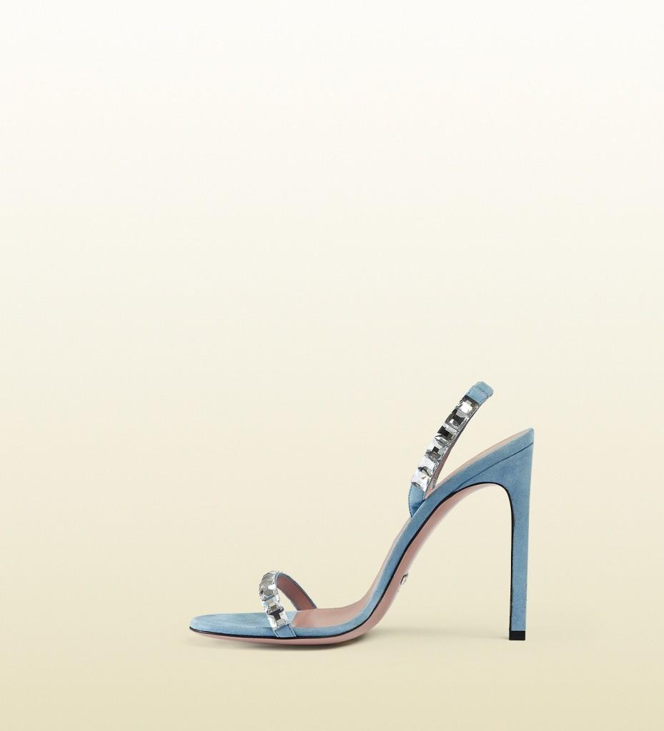 consigli sandali da sposa