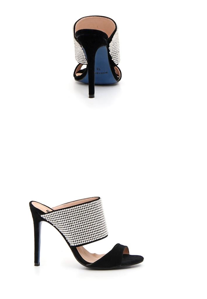 recensione scarpe cinti