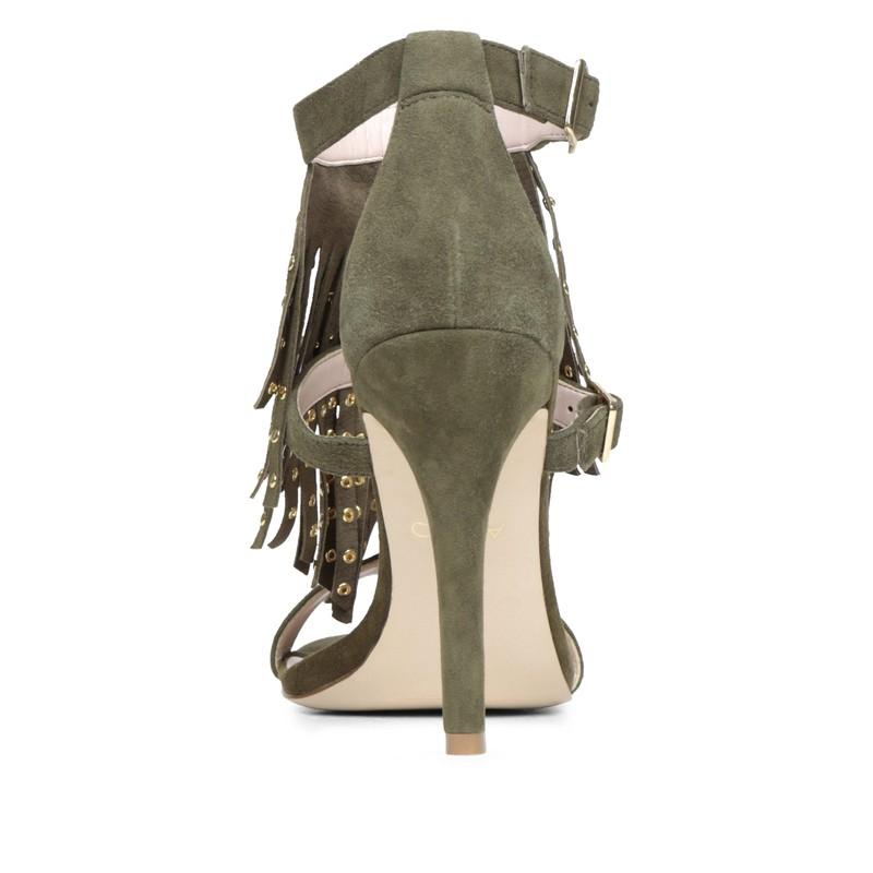 scarpe aldo shoes
