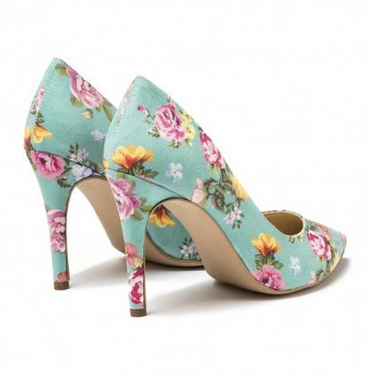 scarpe benetton 2015