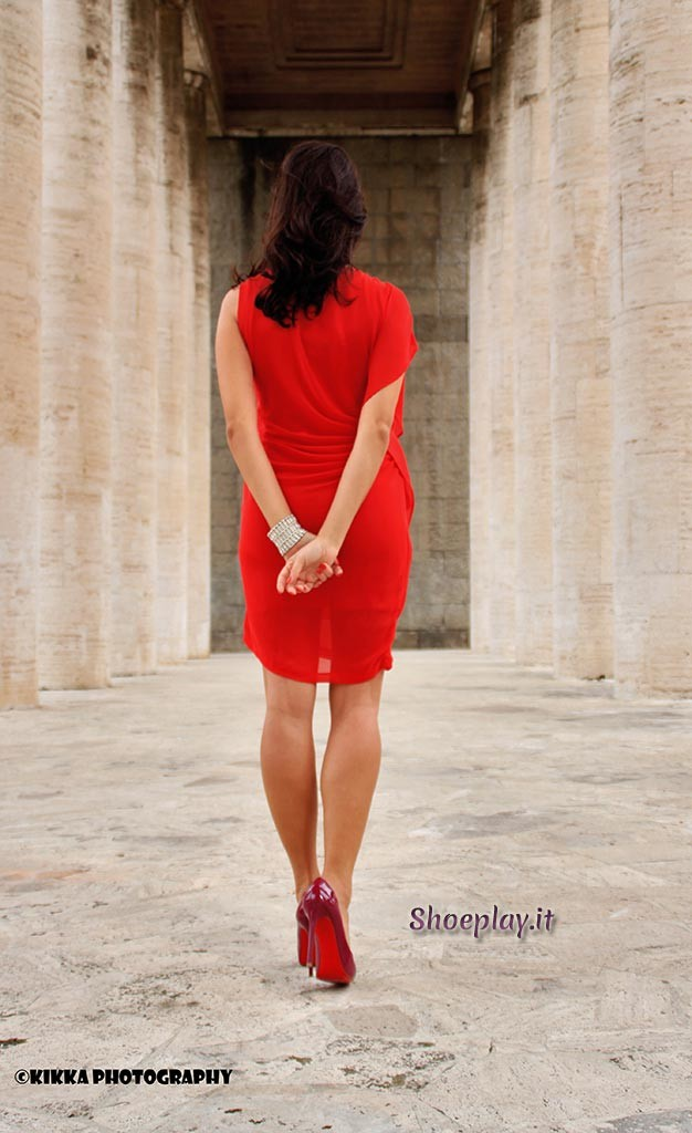 photoshoot blogger 2015 roma