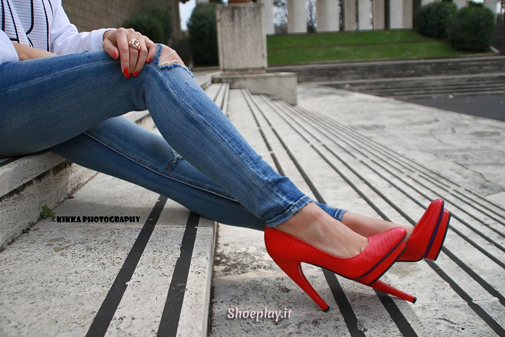 photoshoot blog scarpe