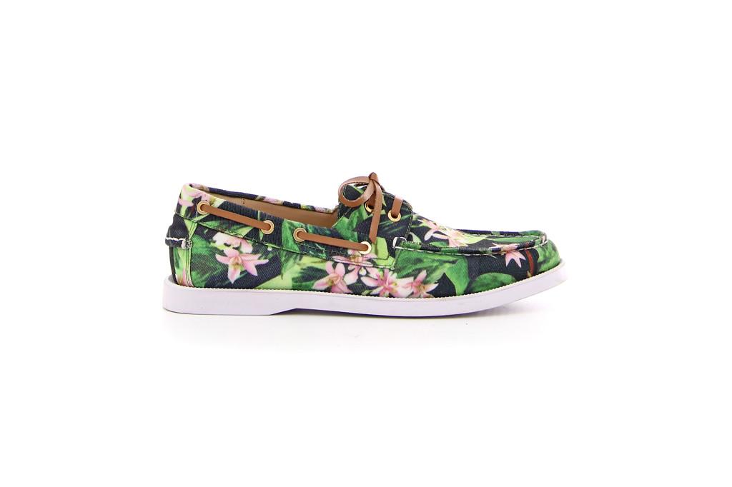 scarpe blocco31