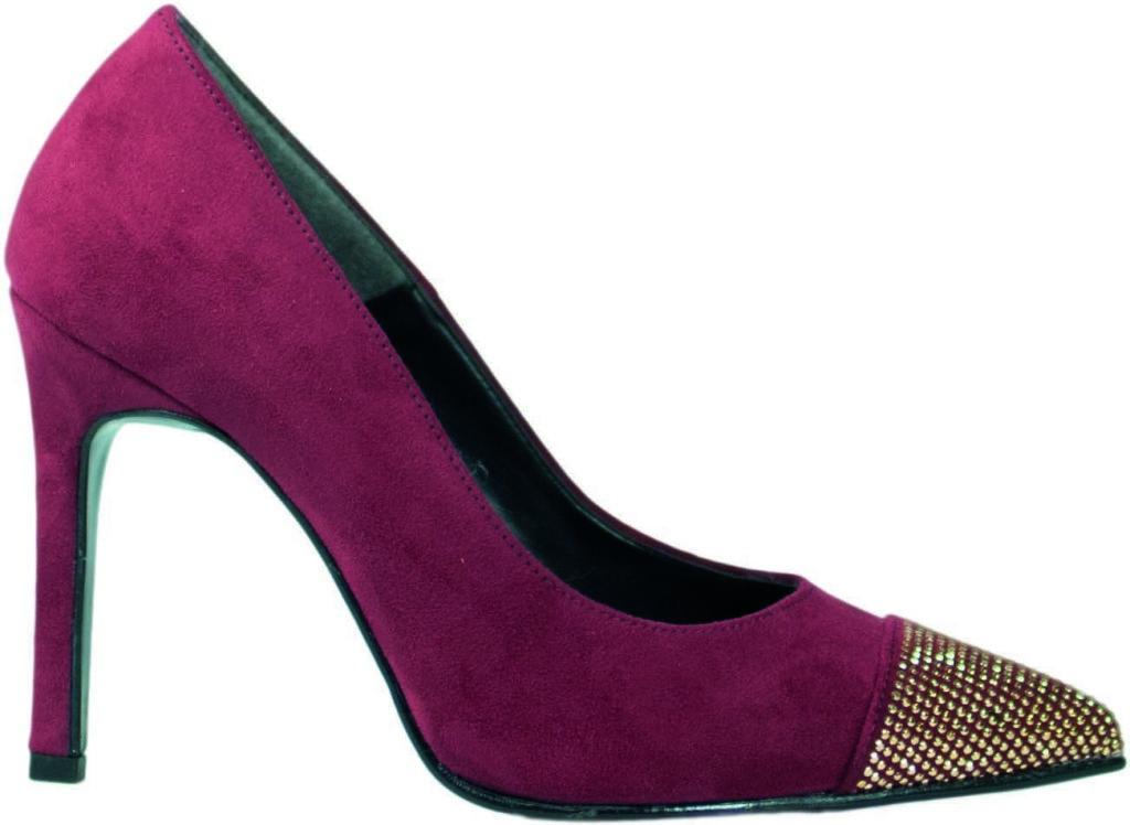 scarpe gioiello lowcost