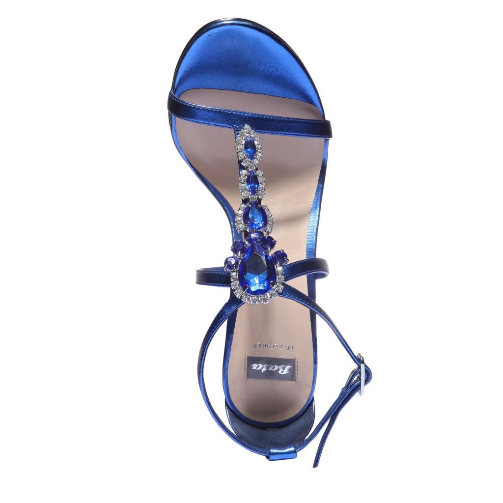 scarpe gioiello bata