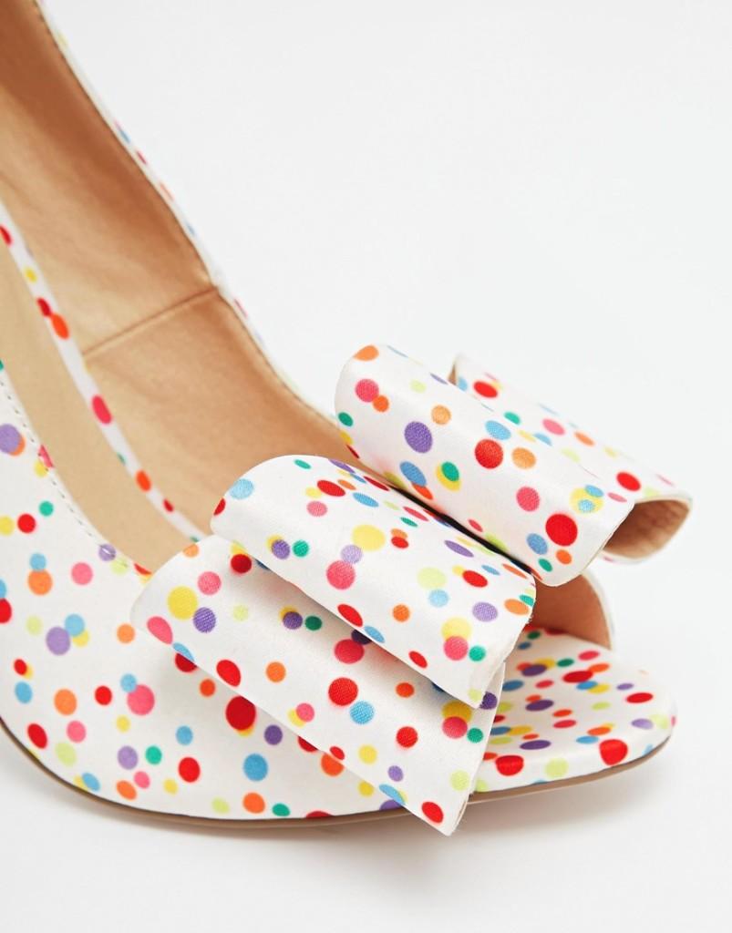sito di recensioni scarpe