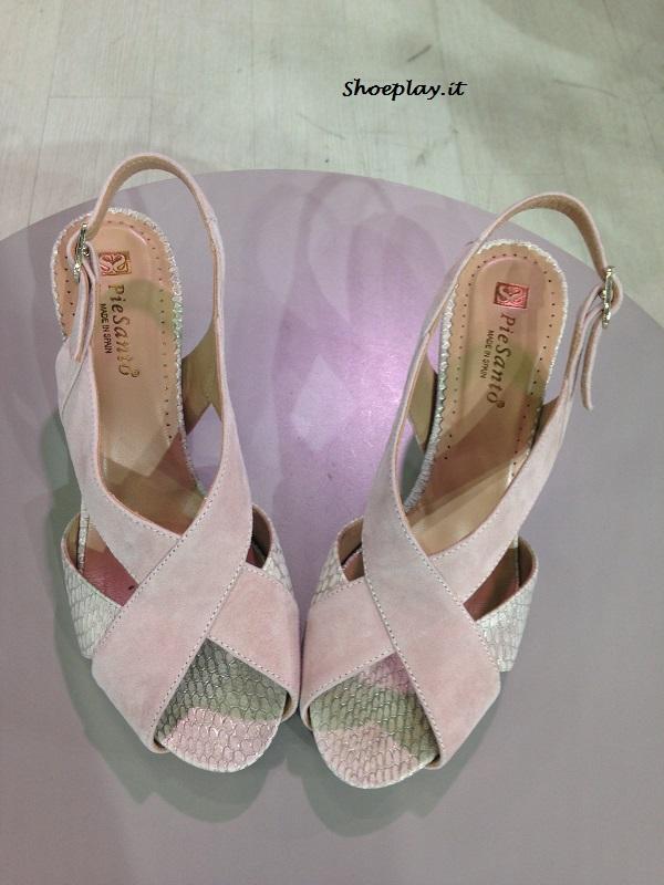 scarpe signora comodi eleganti