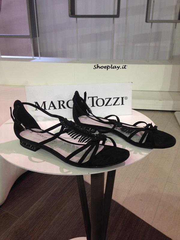 recensione scarpe marco tozzi