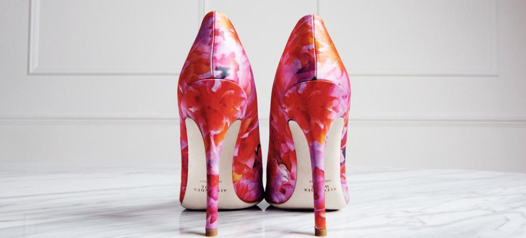 brand emergenti scarpe