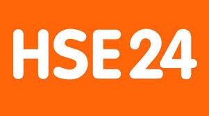 disponibilità nel Regno Unito 04001 c2809 Scarpe regine per un giorno HSE24: i modelli in offerta