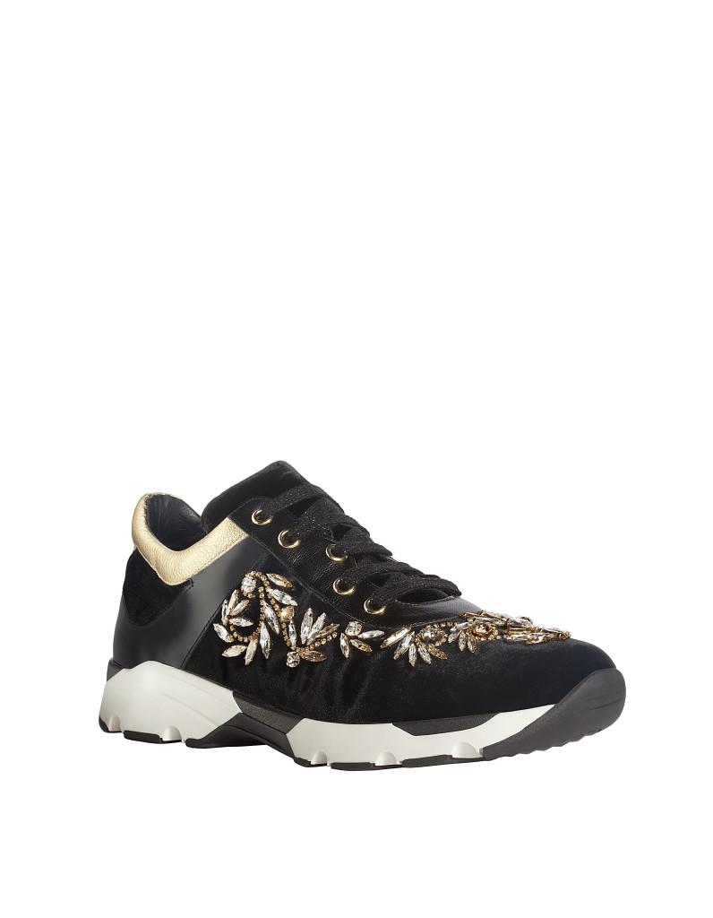 sneakers gioiello 2015