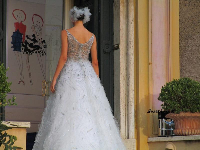 renato balestra sposa 2016