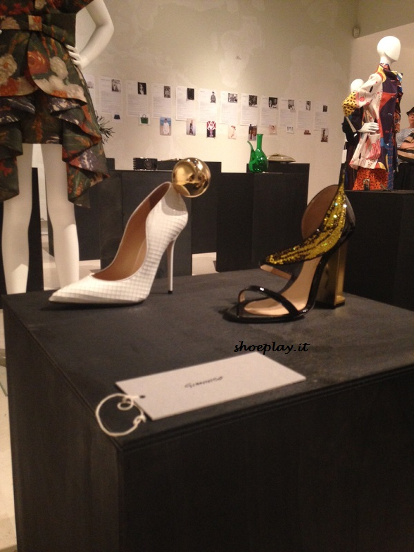 giannico shoes 2015