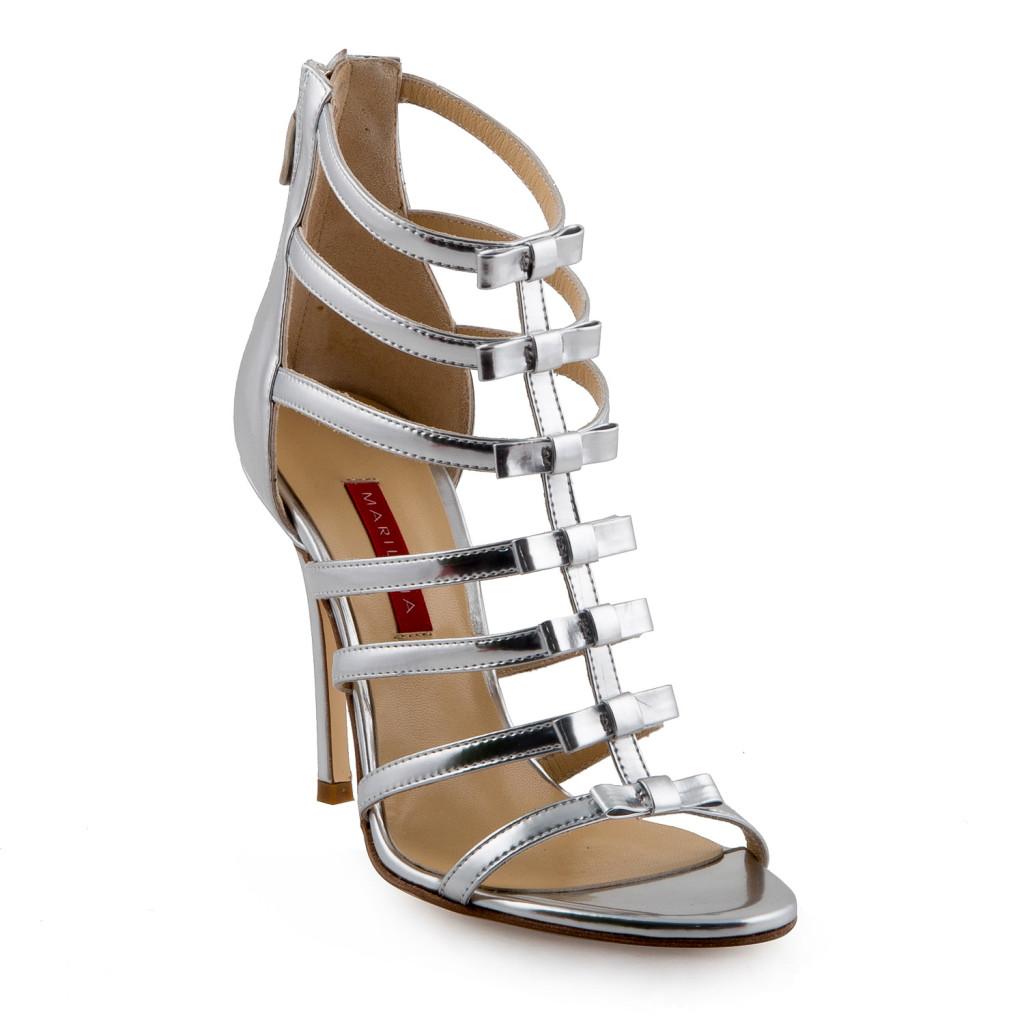 scarpe da comprare in saldo