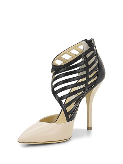 scarpe gianni marra 2015