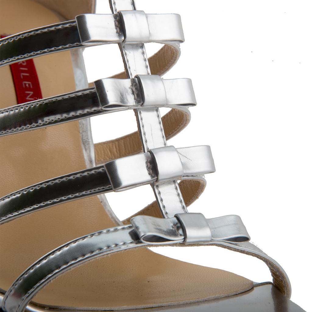 scarpe da acquistare in saldo