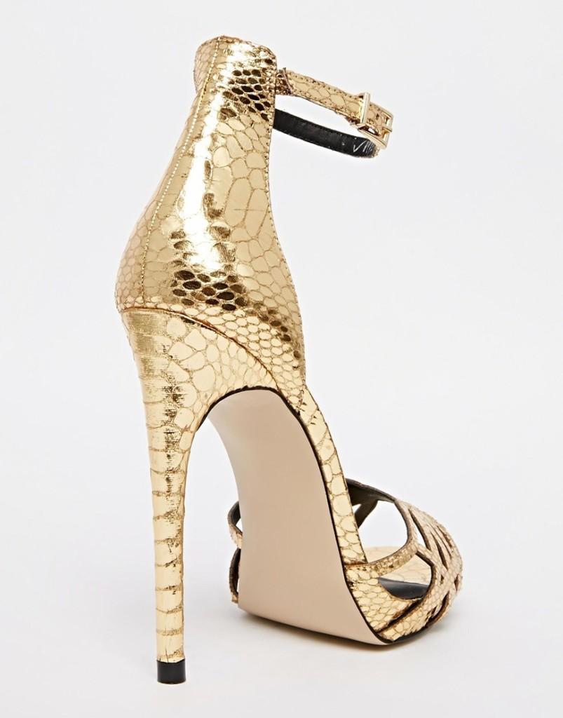 scarpe low cost in vendita online
