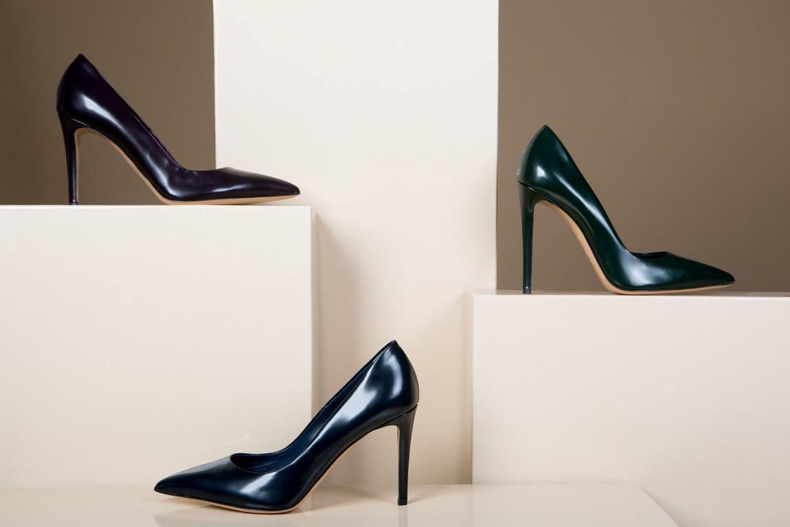 Shoeplay Ninalilou L inverno I Per Scarpe Modelli Più it Belli wzHTxdqO1 930defdf08f