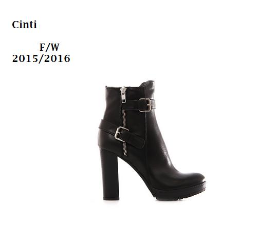 tendenze scarpe inverno 2015