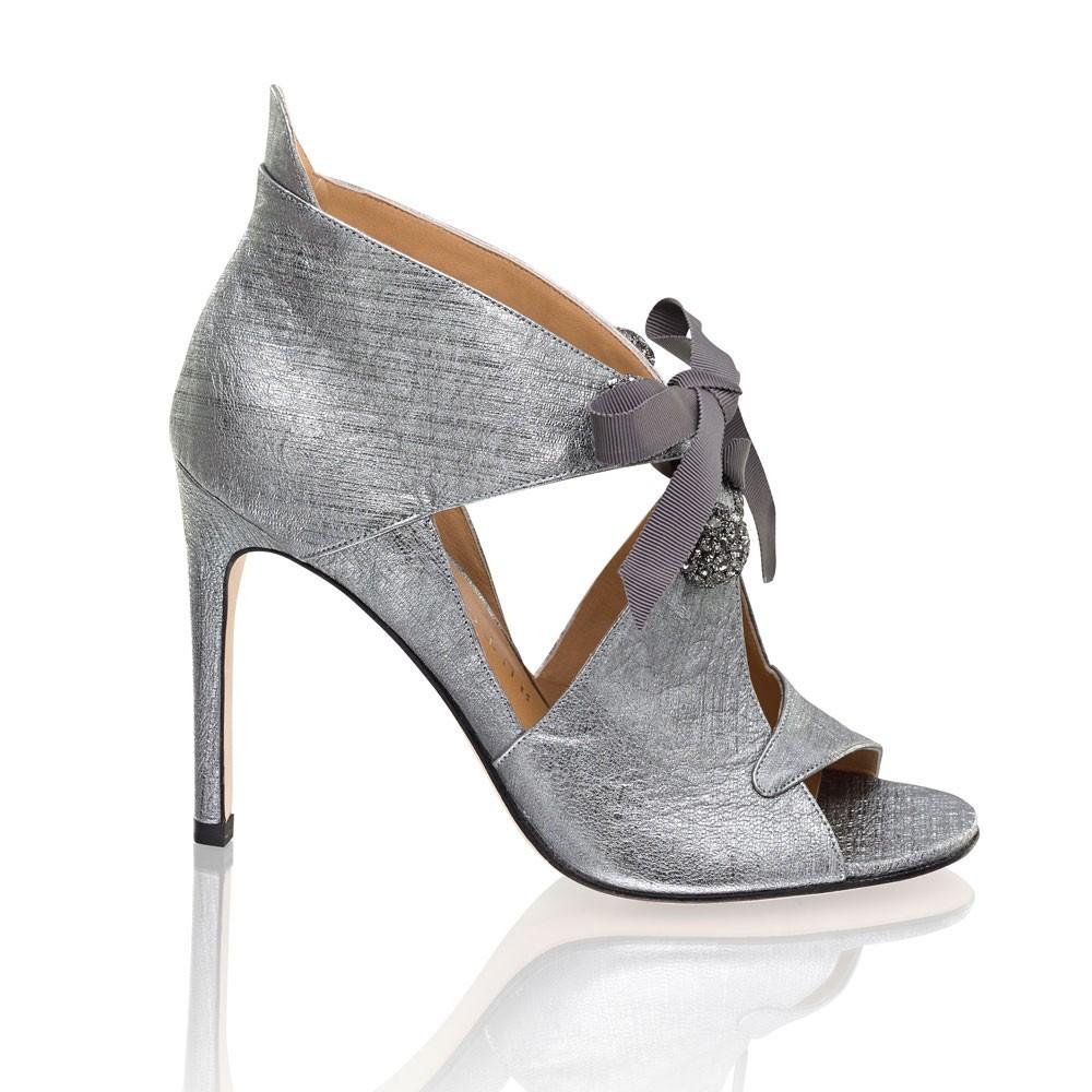 scarpe di moda inverno 2015