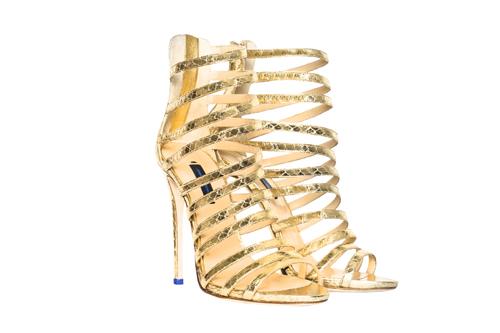 scarpe joshua fenu