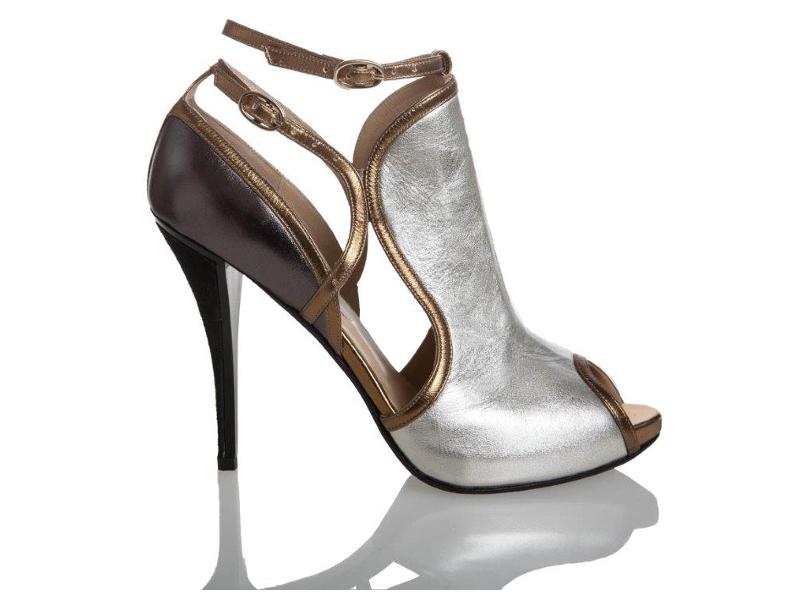 scarpa calatrava
