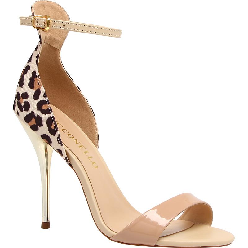 cecconello shoes SS2016