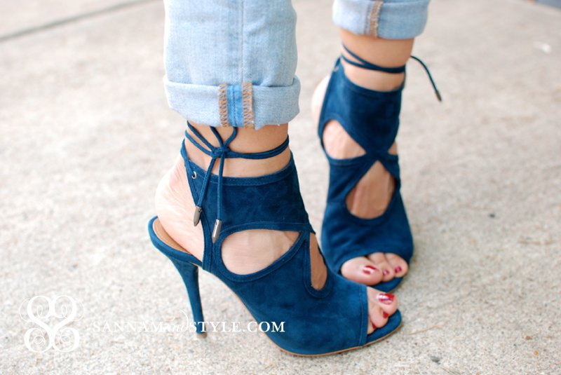 aquazzura-sexy-thing-teal-suede-shoes