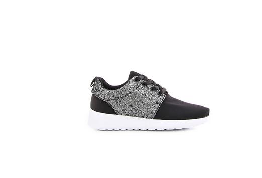 sneakers glitter blocco 31