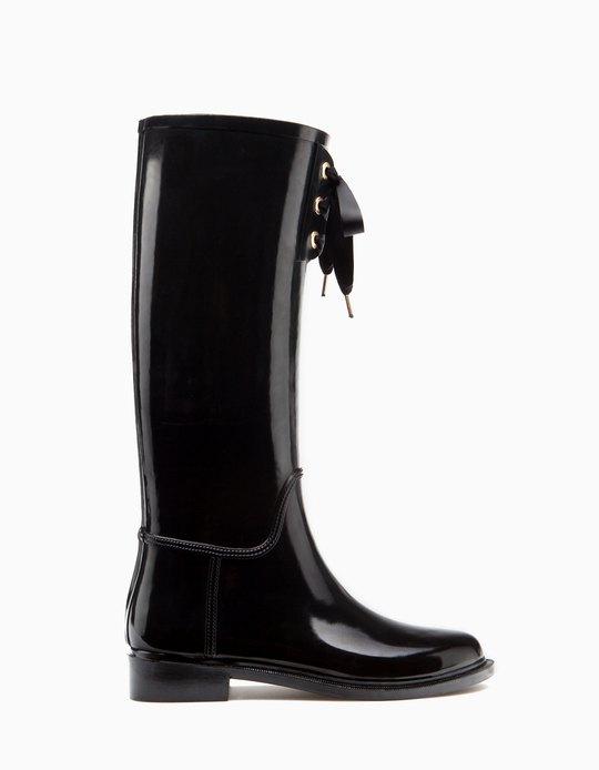 CostI E Rainboots Graziosi Stivali Più Low Modelli Pioggia Da OXZkn08NwP
