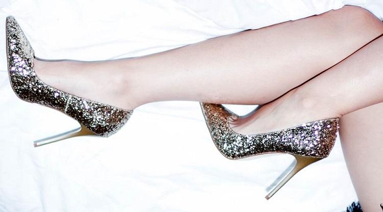 shopping scarpe lowcost Shoeplay Fashion blog di scarpe da