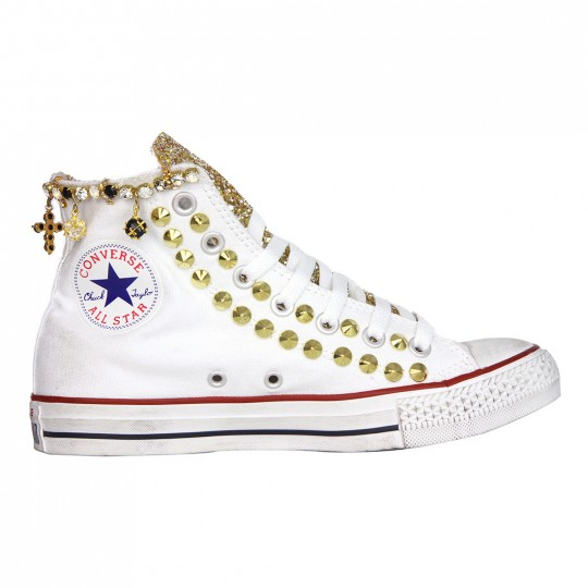scarpe ginnastica converse Sale,up to 34% Discounts